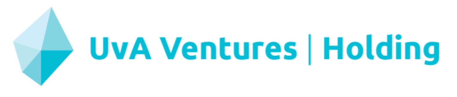 UvA Ventures