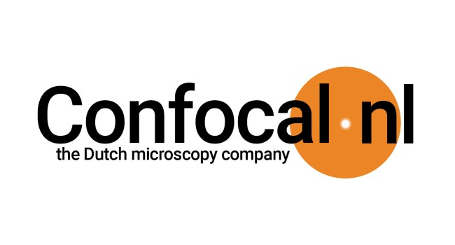 Expansion capital for Confocal.nl provided by Value Creation Capital