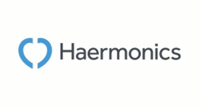 Succesvolle proef met postoperatieve zorg na openhartchirurgie leidt tot investeringen in Haermonics