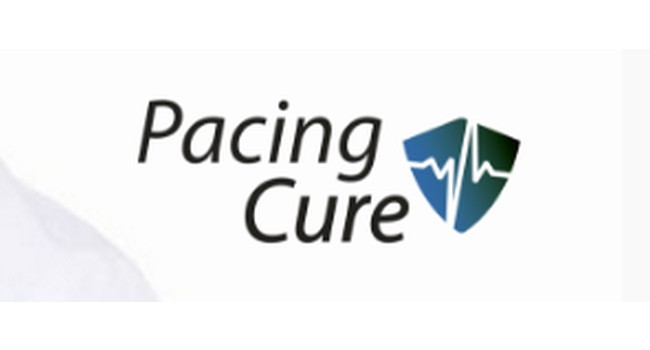 Pacing Cure wint Venture Challenge 2020
