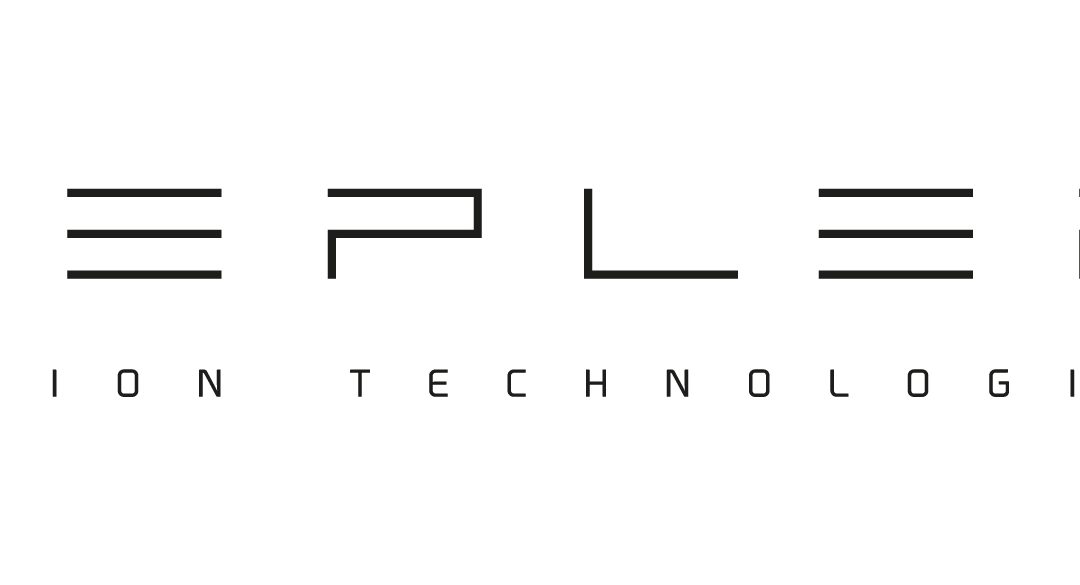 Nieuwe deelneming: Kepler Vision Technologies BV