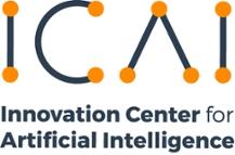 Lancering nationaal Innovation Center for AI